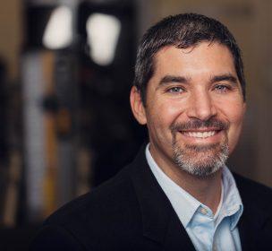 Seth Kelson PT, DPT